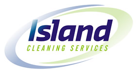 Island Cleaning Services, Gulf Islands, B.C. Complete Exterior Building Maintenance. Power Washing, Window and Gutter Cleaning. Established 1997. Free Estimates.